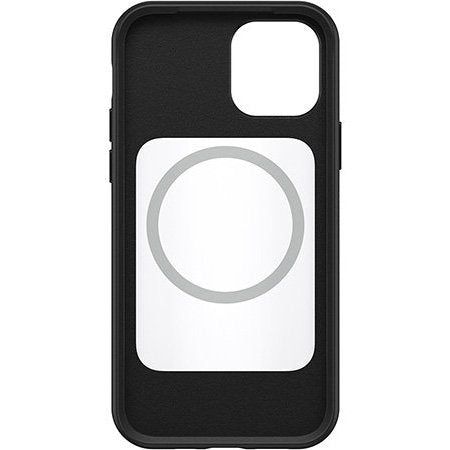 Otterbox Symmetry Plus Case For iPhone 12/12 Pro 6.1""