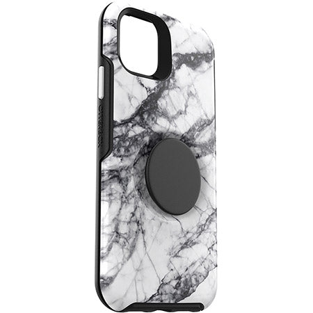 Otterbox Otter + Pop Symmetry Case For iPhone 11