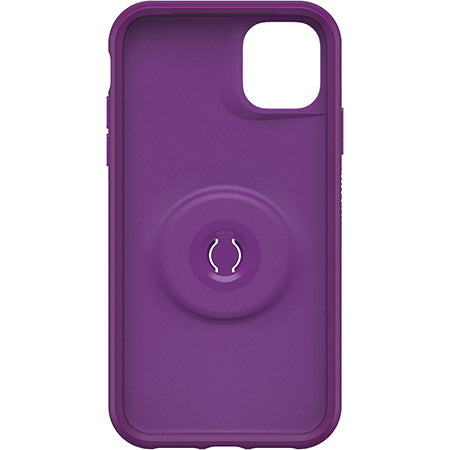 Otterbox Otter + Pop Symmetry Case For iPhone 11 Pro Max