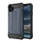 Spige plus case for iPhone 12 Pro Max