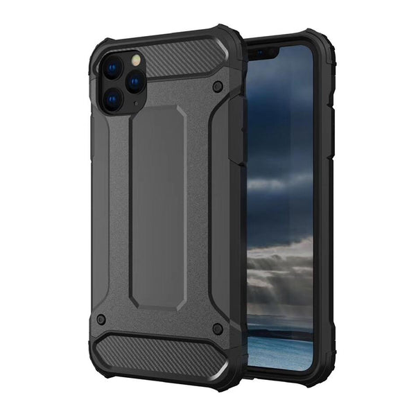 Spige plus case for iPhone 12/12 Pro 6.1inch