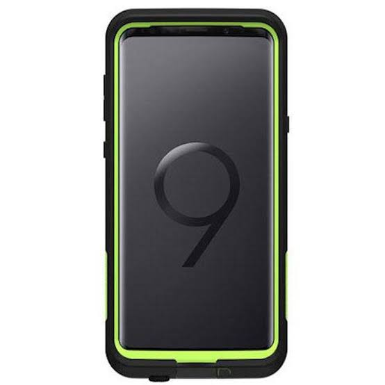 LifeProof Fre Case For Samsung Galaxy S9+