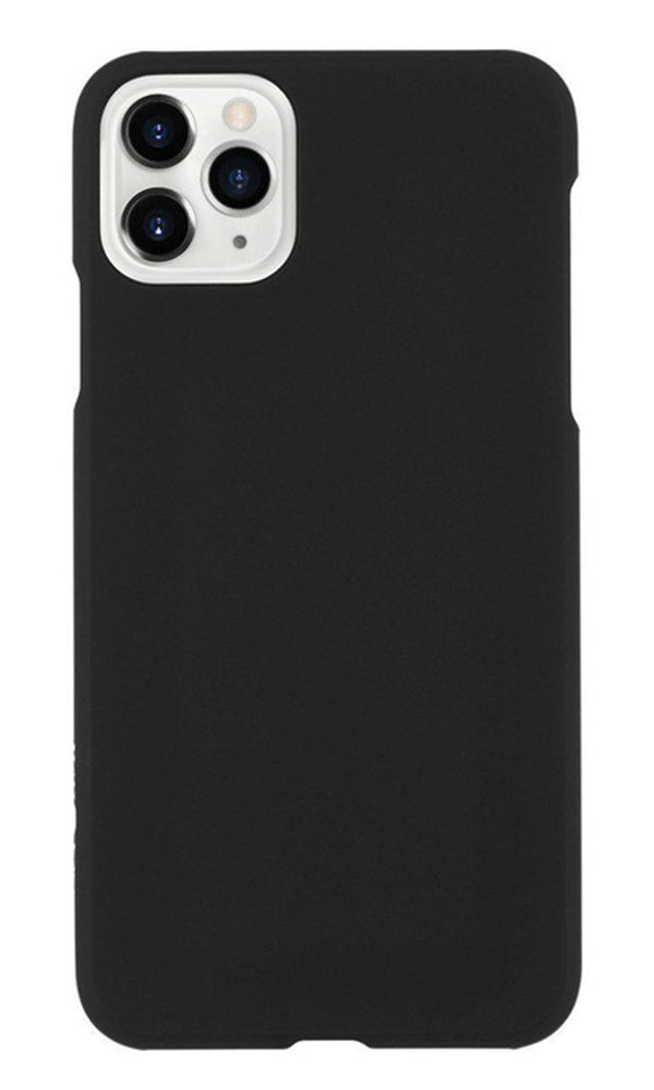 Case-Mate Barely There Case For iPhone XR|11