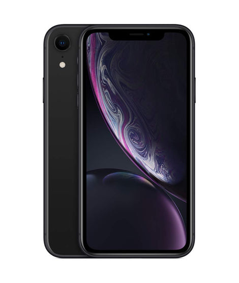 Apple Iphone XR Fair Condition