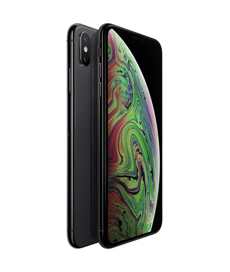 Apple Iphone XS MAX Ex-Demo As New Condition