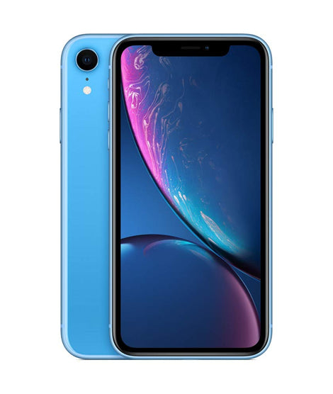 Apple Iphone XR Ex-Demo As New Condition