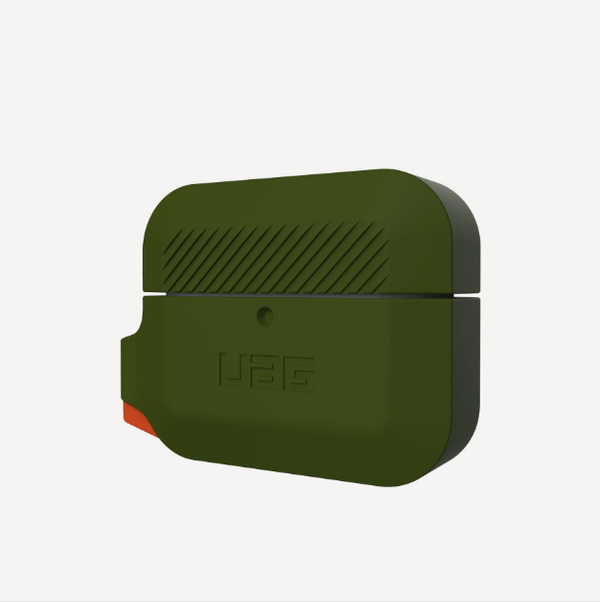 UAG AirPods Pro Silicone Case