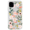 Case-Mate Rifle Paper Case For iPhone 11 Pro