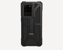 UAG Monarch case for Samsung Galaxy S20 Ultra