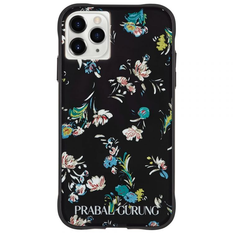 Case-Mate Prabal Gurung Case For iPhone 11 Pro Max