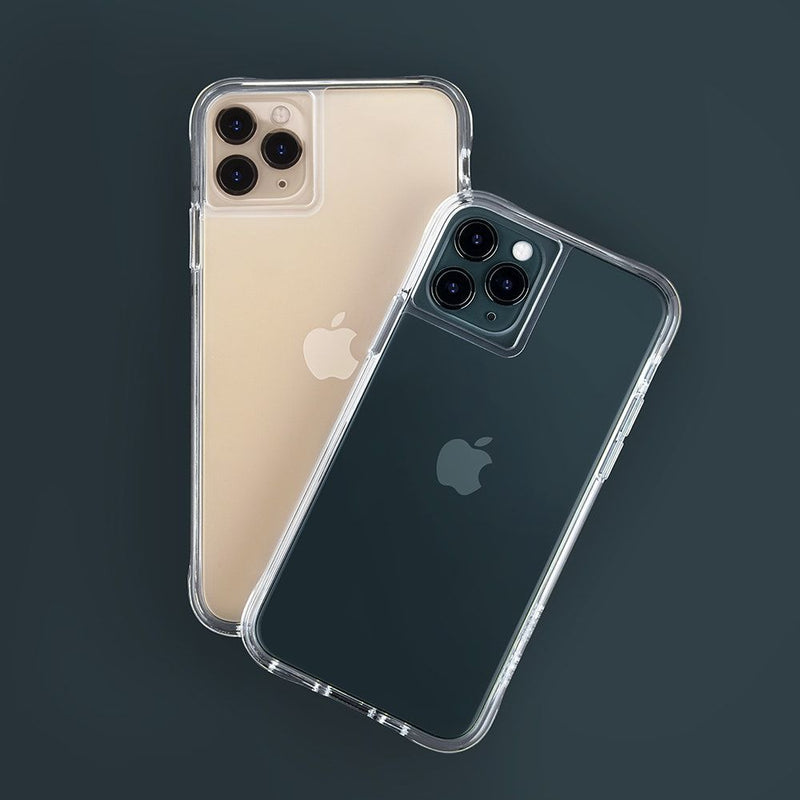 Case-Mate Eco Tough Clear Case - iPhone 11 Pro