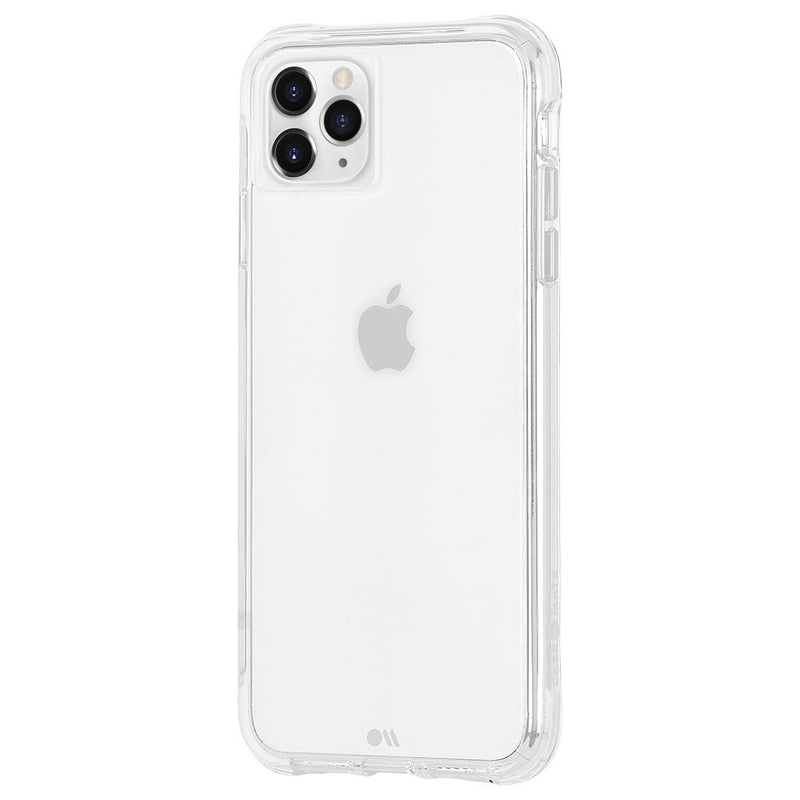 Case-Mate Eco Tough Clear Case