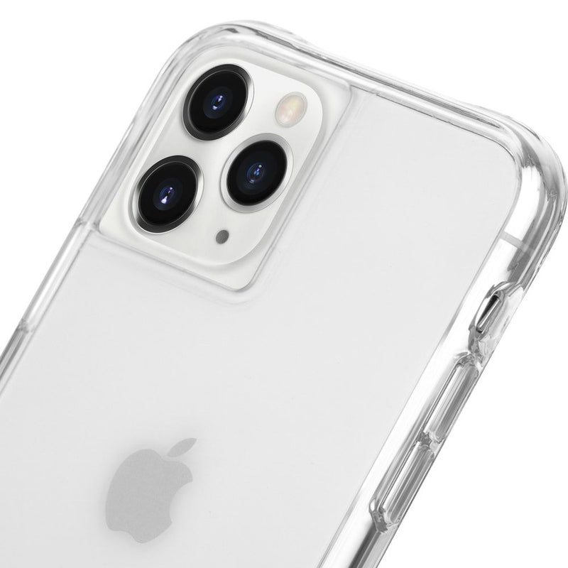 Case-Mate Eco Tough Clear Case for iPhone 11 Pro