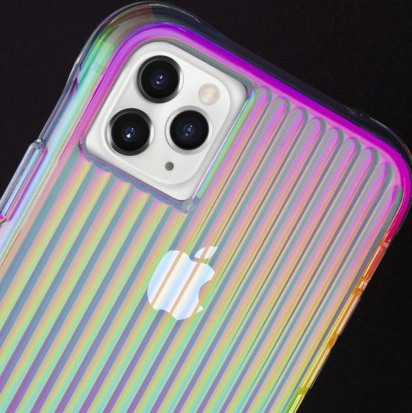Case-Mate Tough Groove Case For iPhone 11 Pro