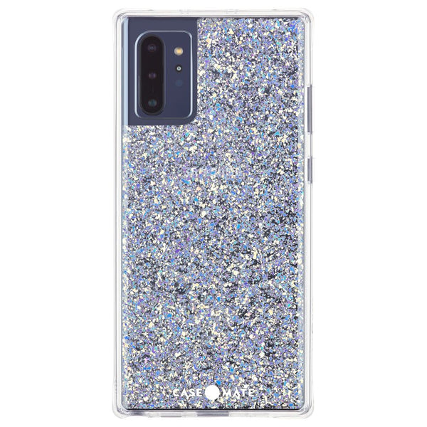 Case-Mate Twinkle Case For Samsung Galaxy Note 10+