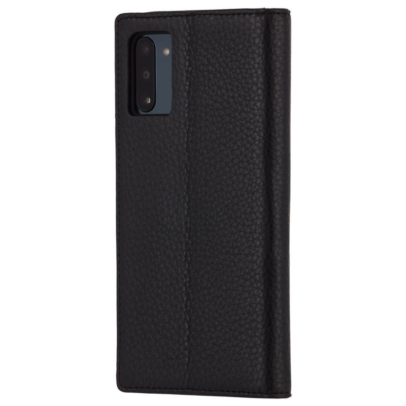 Case-Mate Wallet Folio Case For Samsung Galaxy Note 10+