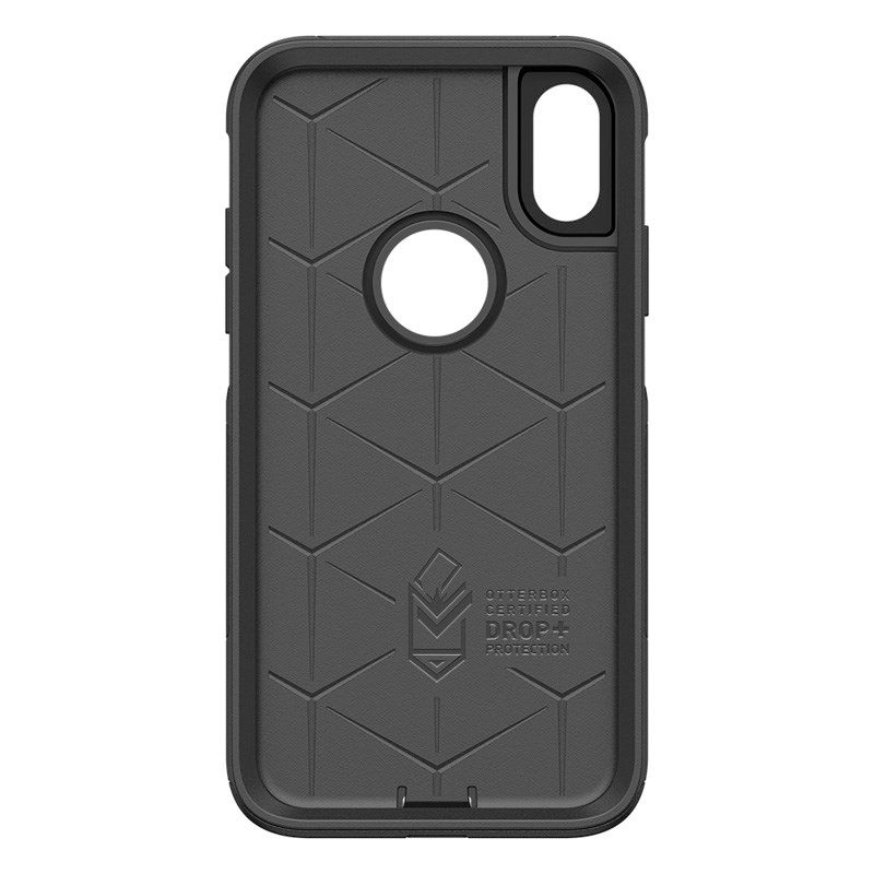 Otterbox Commuter Case For iPhone XS Max