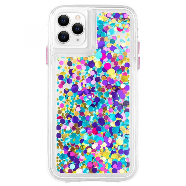 Case-Mate Waterfall Case For iPhone 11 Pro