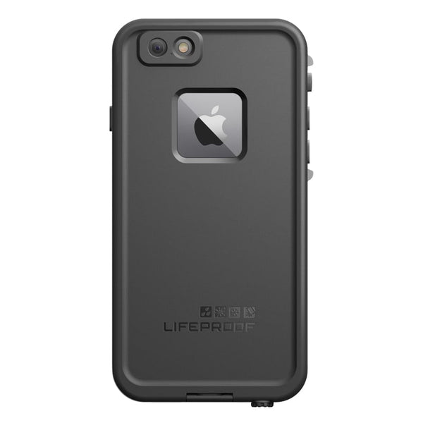 LifeProof Fre Case For iPhone 6/6S