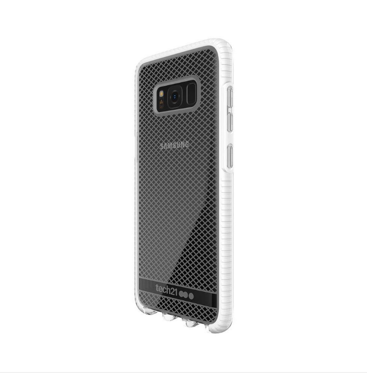 Tech21 Evo Check for Samsung Galaxy S8