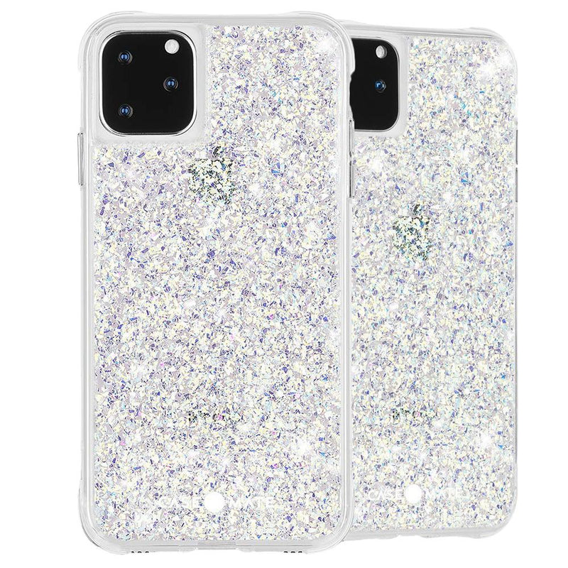 Case-Mate Twinkle Case For iPhone 11 Pro