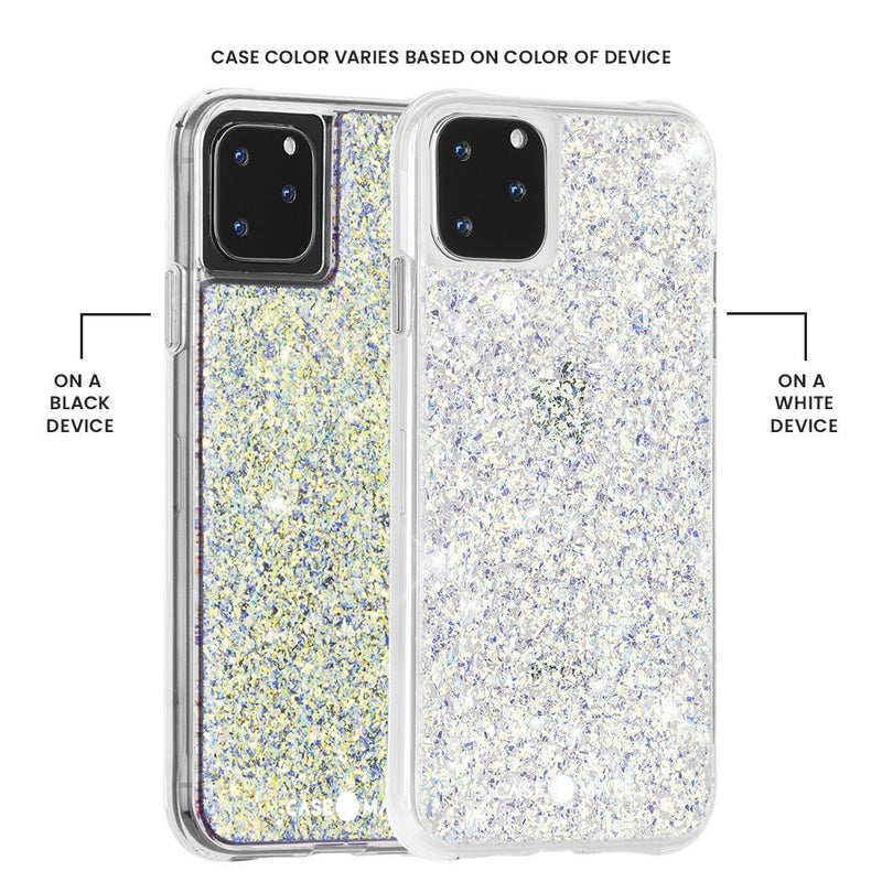 Case-Mate Twinkle Case For iPhone 11 Pro Max