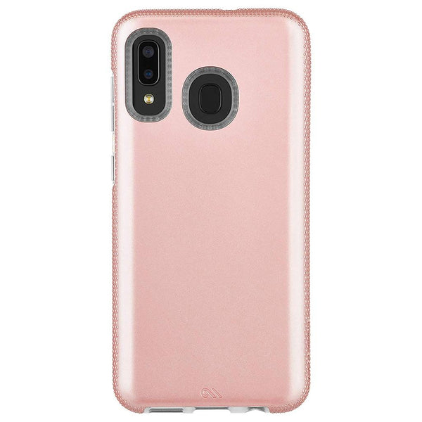 Case-Mate Tough Grip Case for Samsung Galaxy A30/A20