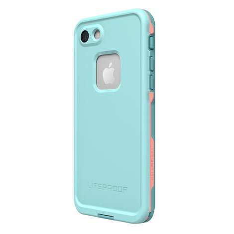 LifeProof Fre Case For iPhone 7/8