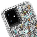Case-Mate Karat Pearl Case For iPhone 11 Pro