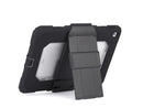 "Griffin Survivor All Terrain for iPad 9.7"" 2017/2018"