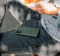 UAG Civilian case for iPhone 11