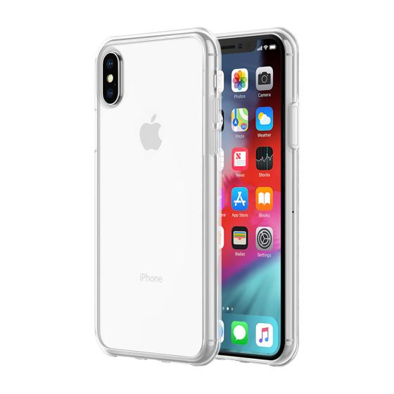 Griffin Reveal Case for iPhone Xs