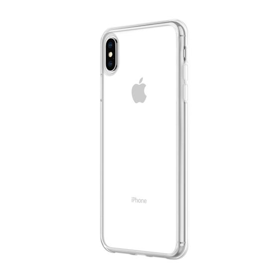 Griffin Reveal Case for iPhone Xs Max