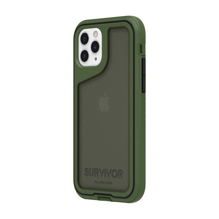 Griffin Survivor Extreme for iPhone 11 Pro