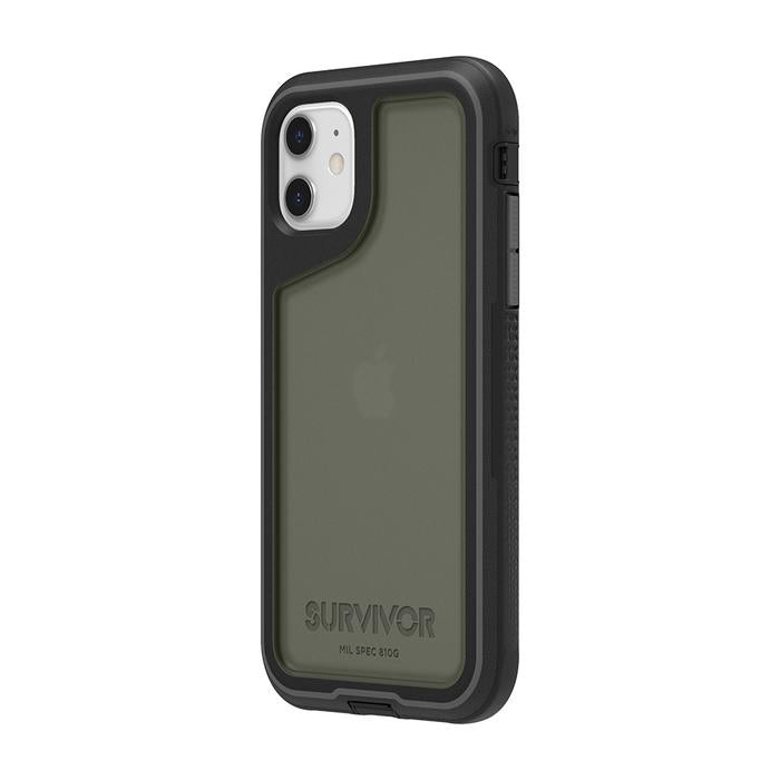Griffin Survivor Extreme for iPhone 11
