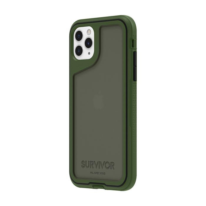 Griffin Survivor Extreme for iPhone 11 Pro Max