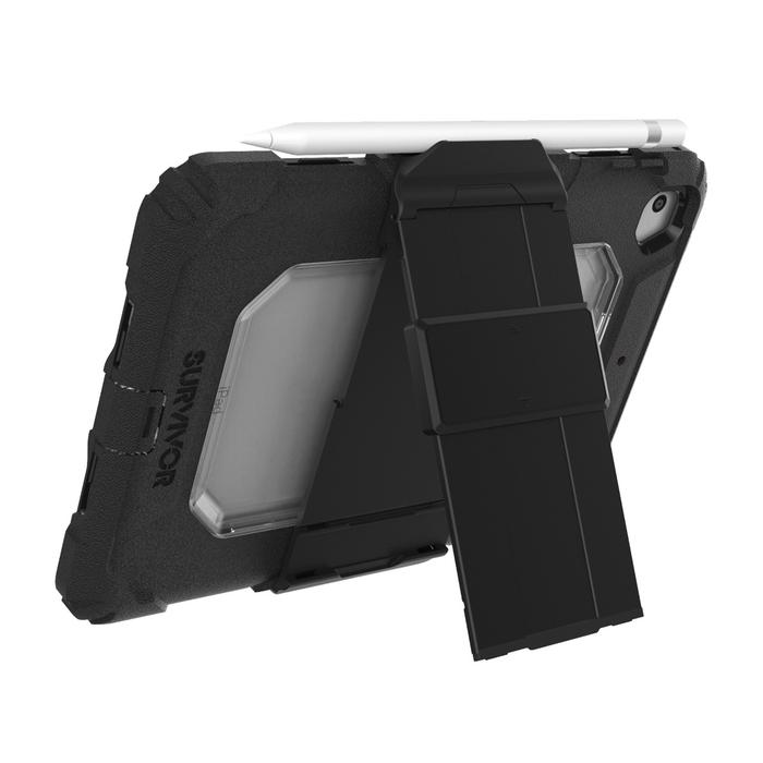 Griffin Survivor All-Terrain for iPad Mini 4 & iPad mini 2019