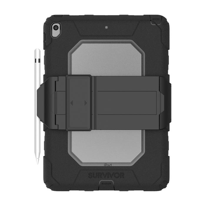 Griffin Survivor All-Terrain for iPad Air (2019) & Pro 10.5