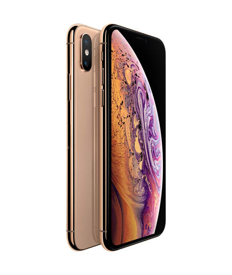 Apple iPhone XS Ex-Demo As new