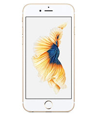 Apple Iphone 6s Excellent Condition