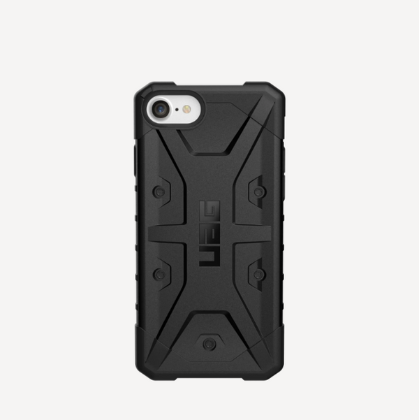 UAG Pathfinder case for iPhone 7/8/SE