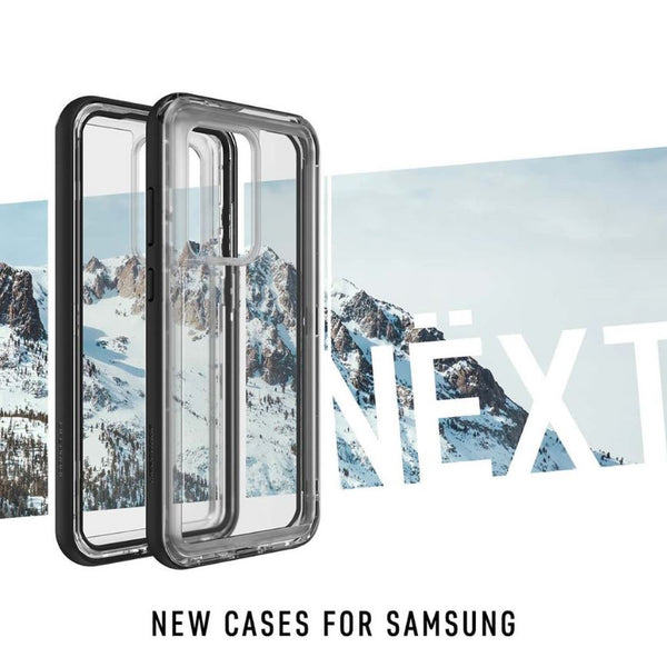 Lifeproof Next Case For Samsung Galaxy S20