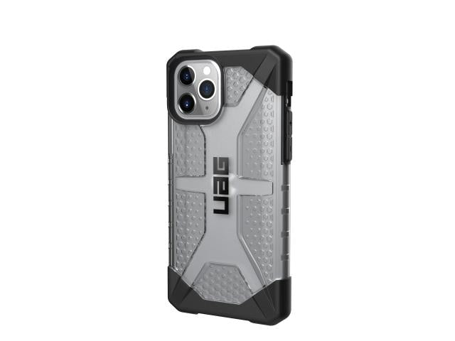 UAG Plasma for iPhone 11 Pro