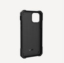 UAG Monarch case for iPhone 11 Pro