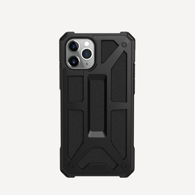 UAG Monarch case for iPhone 11 Pro Max