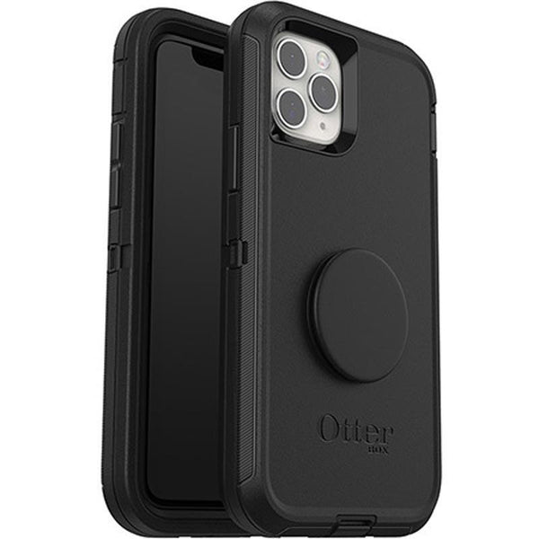 Genuine Otterbox Otter + Pop Defender Case For iPhone 11 Pro