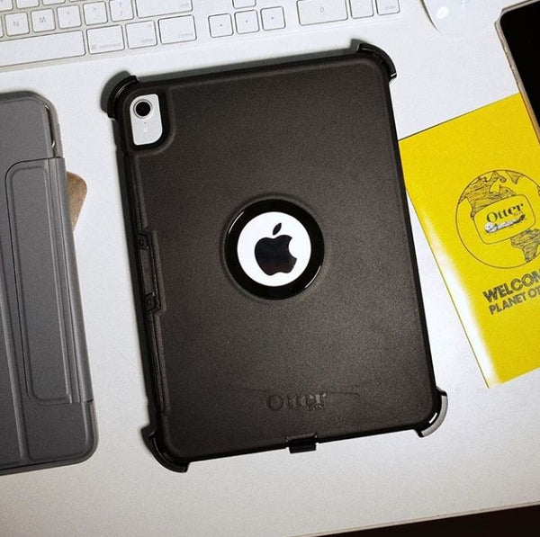 OtterBox Defender Case For iPad Pro 11