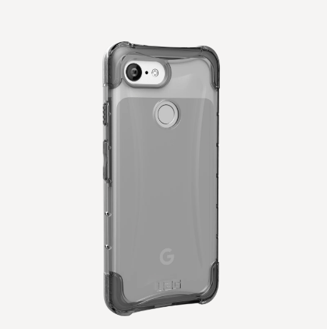 UAG Plyo case for Google Pixel 3 XL
