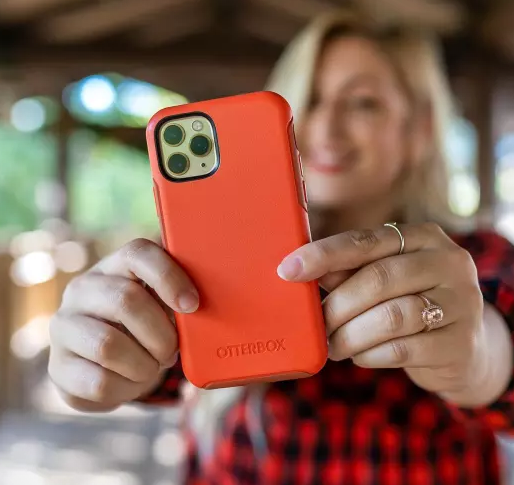 Otterbox Symmetry Case For iPhone 11 Pro