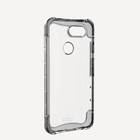 UAG Plyo case for Google Pixel 3